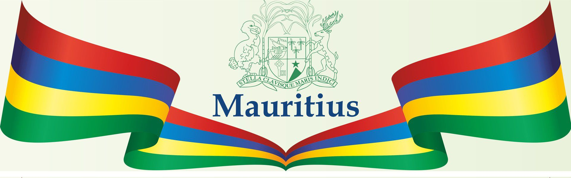 We have described Mauritius to you; its attributes in terms of its landscape, its towns, the activities which can be enjoyed here and prestigious properties which can be bought here. What about its fiscal laws? Is the island as pleasing to the wallet as it is to the eyes and heart? Here is an overview of the fiscal laws of this beautiful island. Spoiler alert: they are very advantageous!