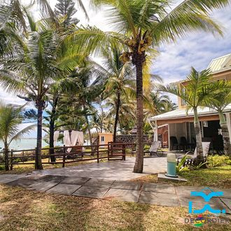 Decordier immobilier, grand bay agency, Mauritius, white sand, turquoise waters, luxury, paradise islands, sea, sale, rental, purchase, swimming pool, high-end, families, friends, apartment, owner